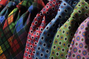 neckties-210347_640-e1471082342136